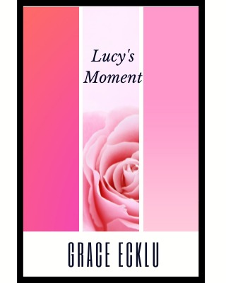 Lucy's Moment