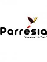 Parrésia  Publishers Ltd
