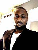 Chibuzor Nwankwo