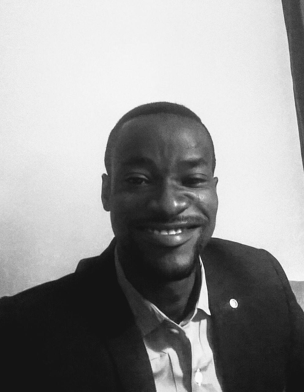 John Agbaje