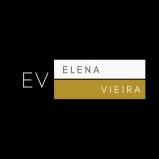 Elena  Vieira