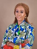 Ekoigiawe Nwahiri