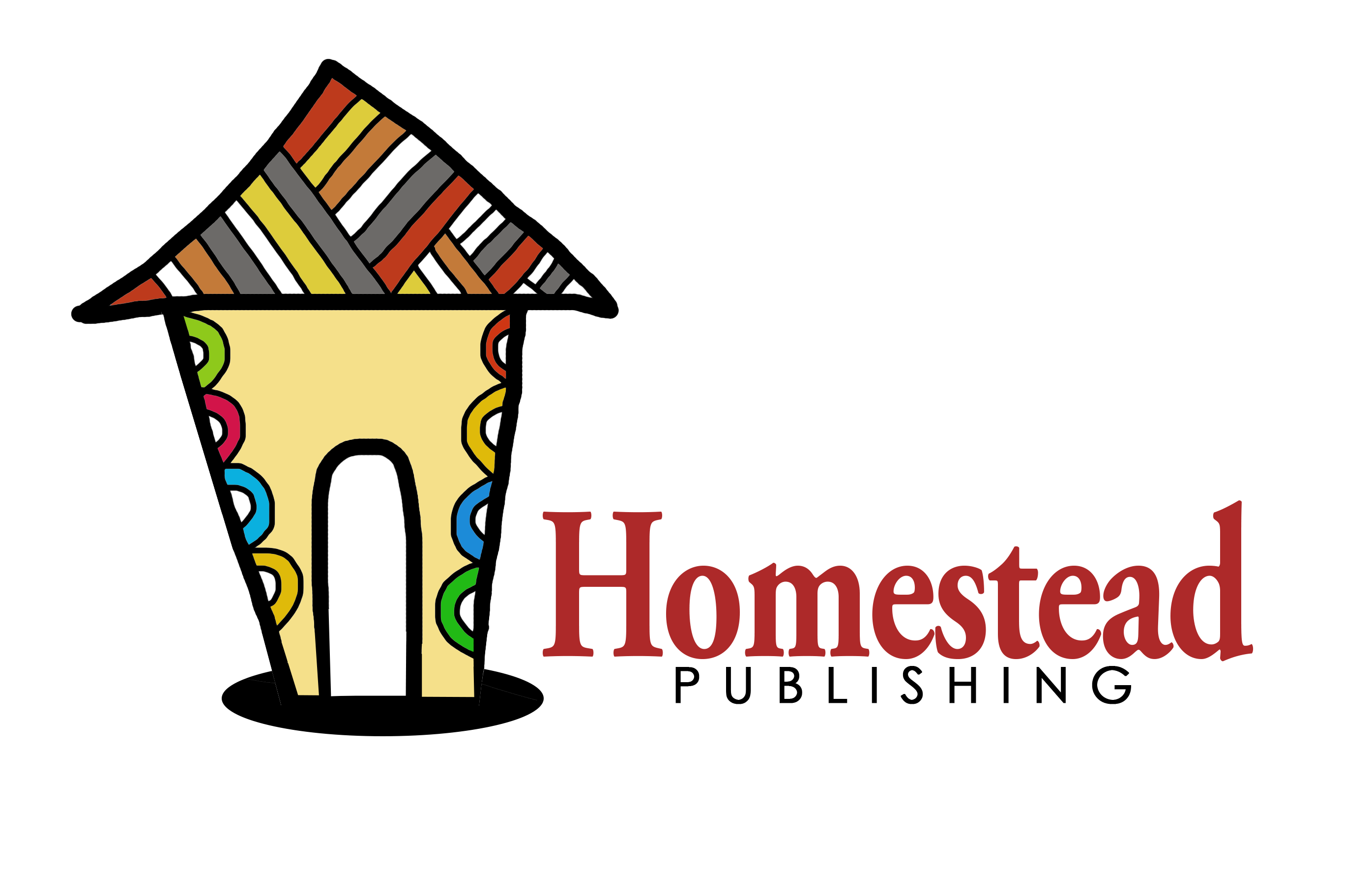 Homestead Publishing