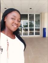 Tiana Oluwaseun