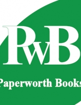 Paperworth Books ssr