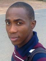 Ayomide Akinbode