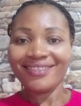CHIDIMMA IHEBIE