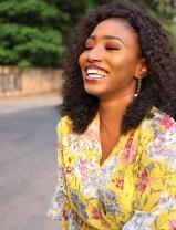 Oluwaseye Adedeko