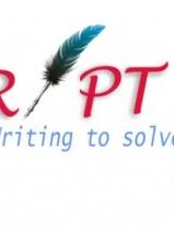 Script it
