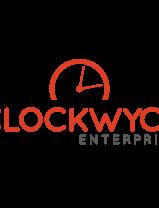 Clockwyce Publishing