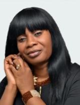 Bola 'Salt' Essien-Nelson