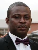 AkinWale  EkunDayo (AWED)