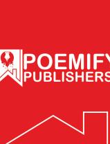 Poemify Publishers