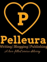 Pelleura  Story