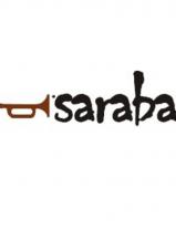 Saraba Magazine