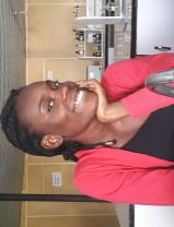 Deborah Adeoluwa