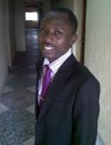 Ola Adepegba