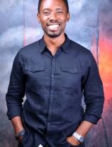 Joshua Mike-Bamiloye