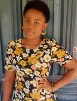 Grace Ochigbo