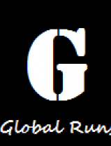 Global  Runs