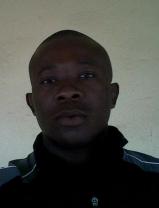Vincent Anomihe