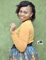 Esther  Ugbaja