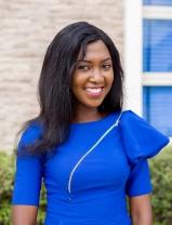 Abimbola Agboola