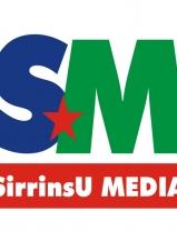 SIRRINSU MEDIA NIGERIA LIMITED
