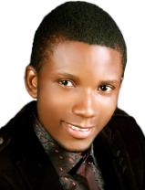 Samson Ajilore