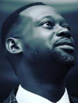 Pastor Dunamis (KHC) Okunowo