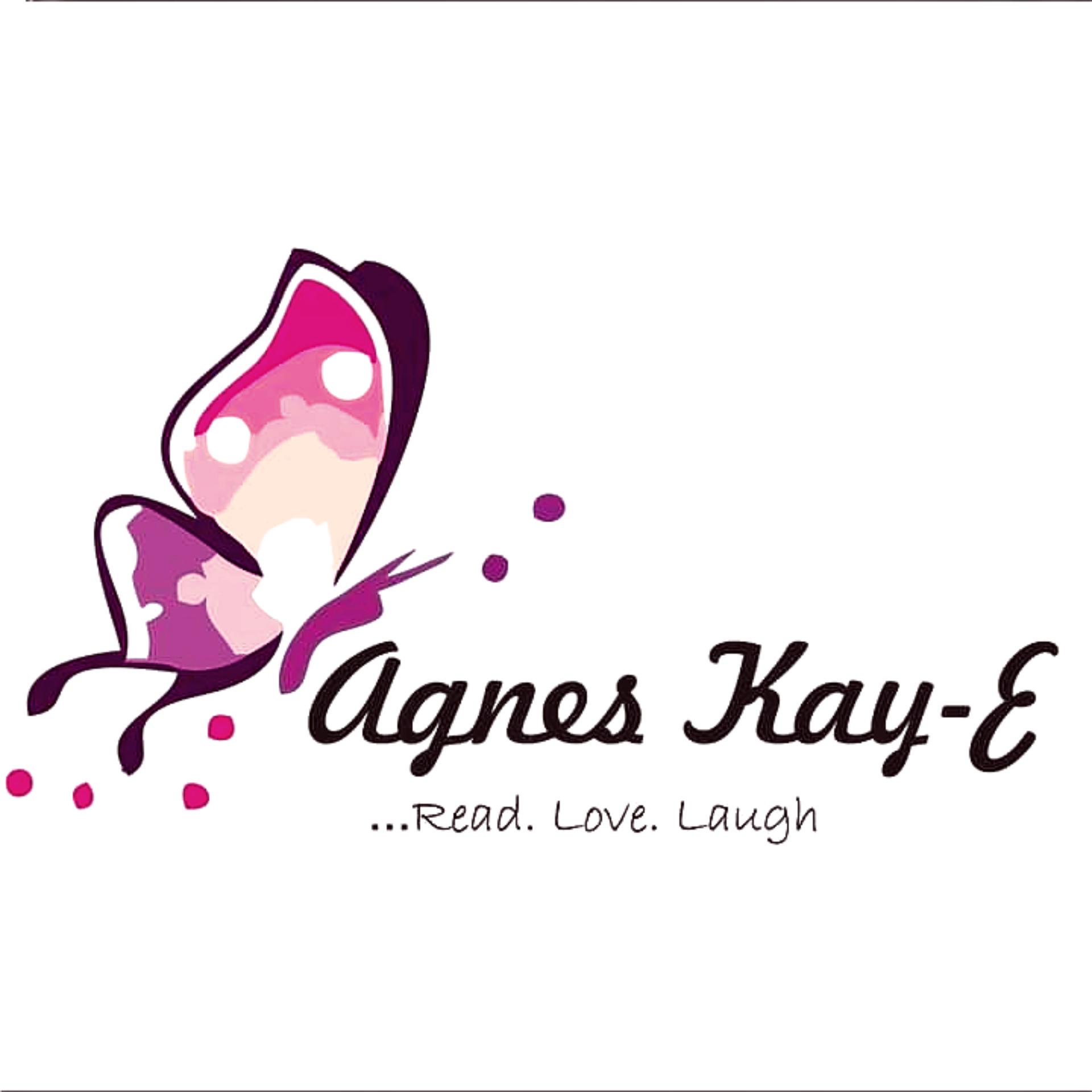 Agnes Kay-E