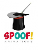 Spoof Animation