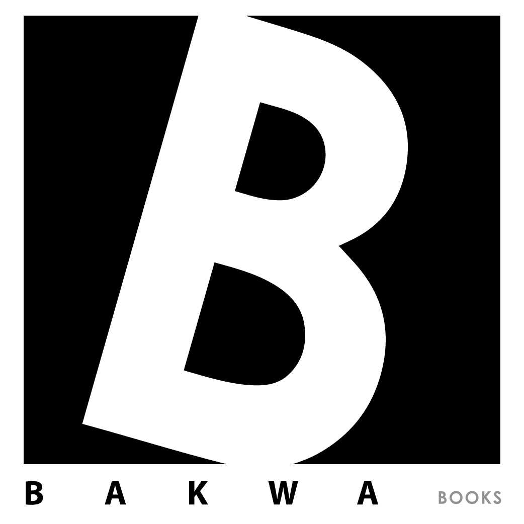 Bakwa Books