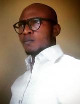 Moshood Adebayo