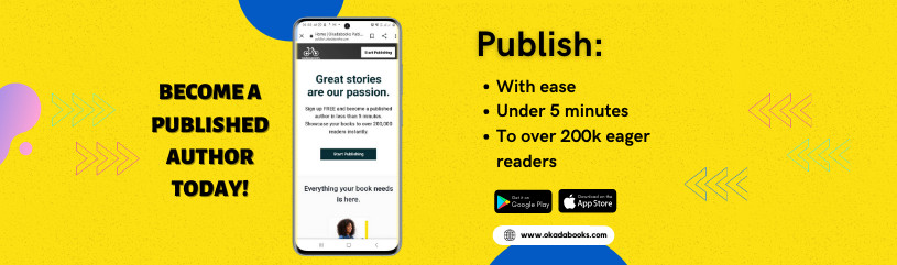 Publish on OkB