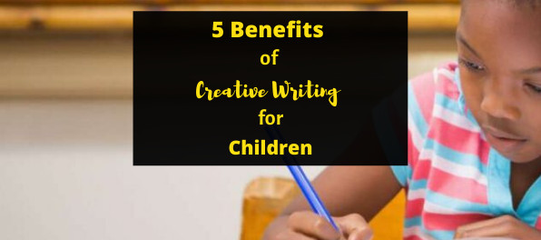 Writing for Children