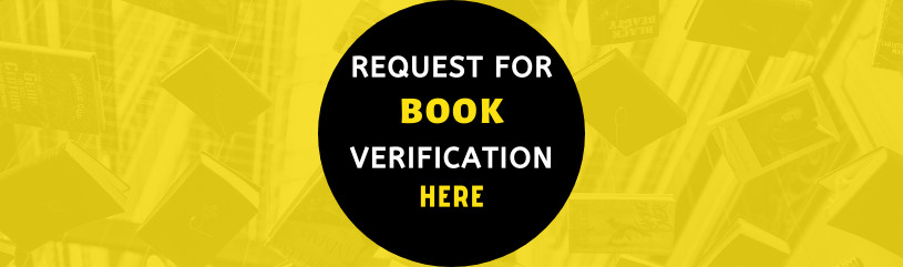 Book Verification